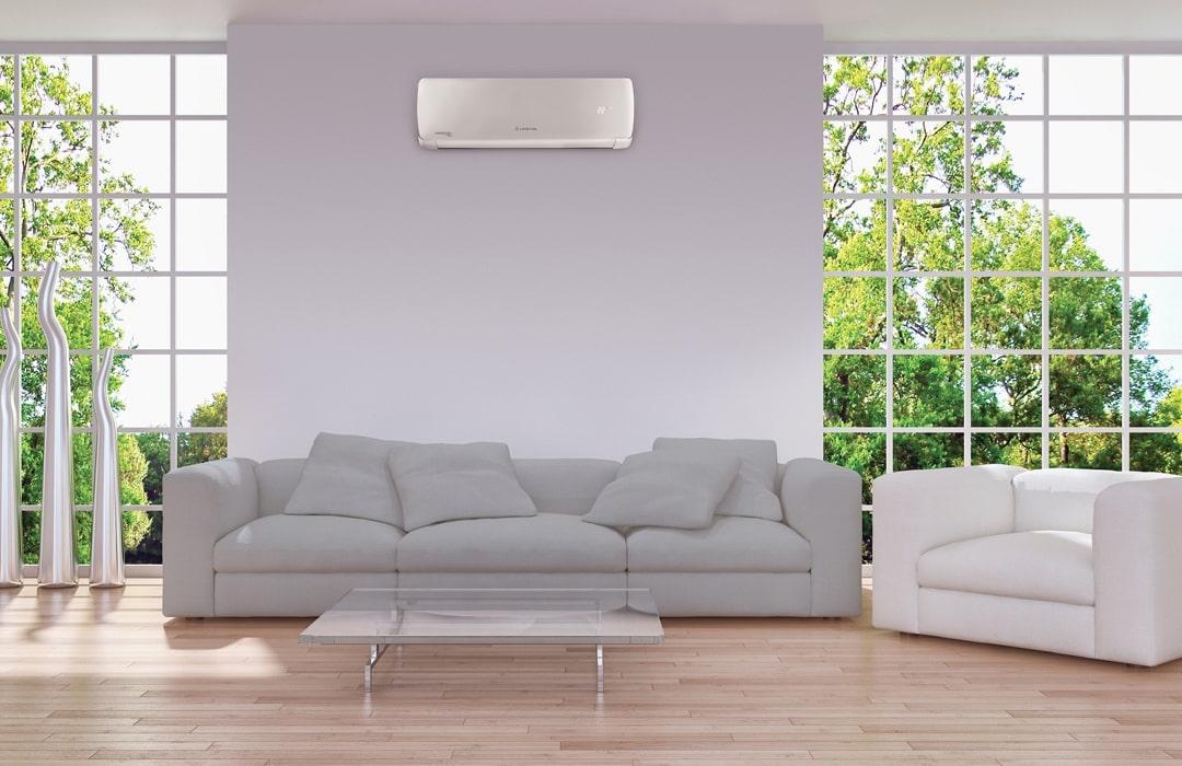 condizionatori-ariston-alta-tecnologia-lecce-daripa