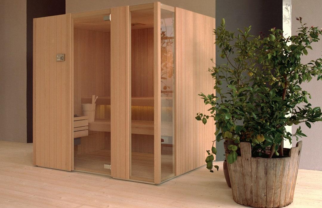 effegibi auki bagno turco sauna daripa lecce