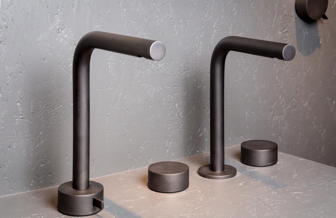 fantini accessori bagno rubinetteria daripa lecce.jpg