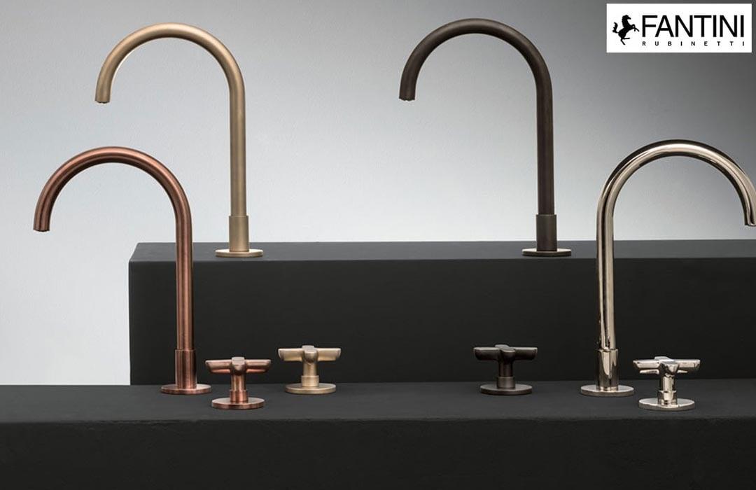 fantini rubinetteria accessori bagno design daripa lecce.jpg
