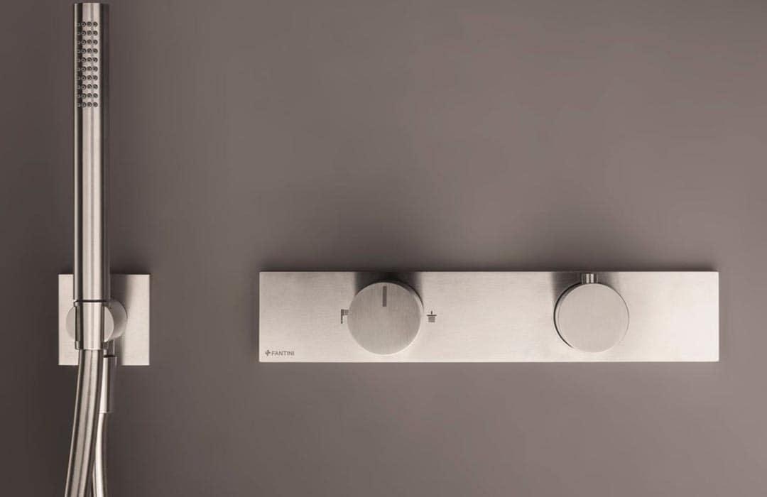 fantini rubinetteria design accessori bagno daripa lecce