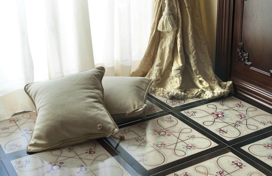 francesco de maio ceramica rivestimenti pavimento daripa lecce