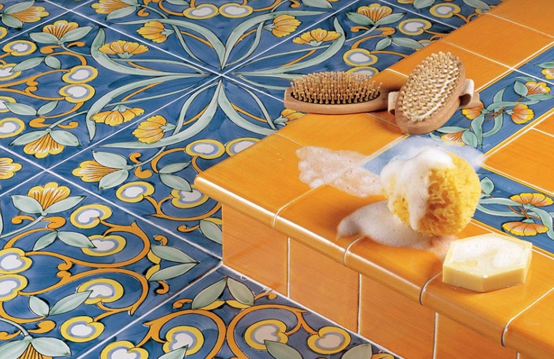 francesco de maio ceramica rivestimenti piastrelle bagno lecce daripa