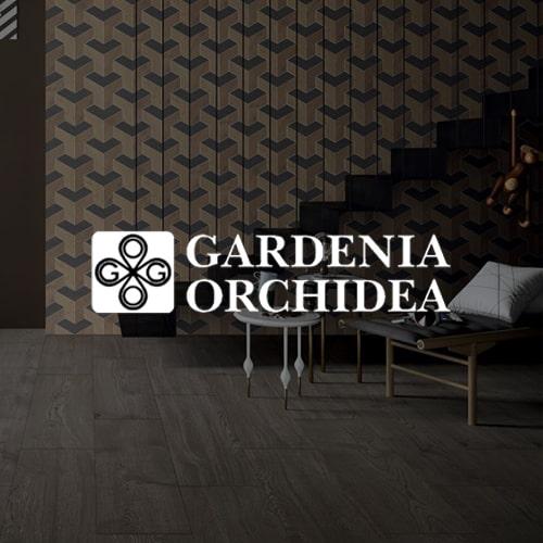 gardenia rivenditore lecce daripa