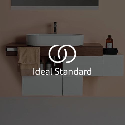 ideal standard rivenditore lecce daripa