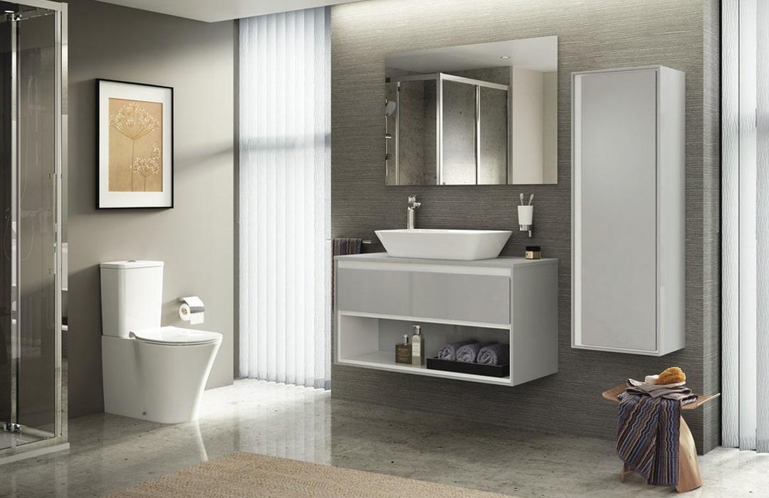 ideal standard sanitari AquaBlade CONNECT AIR daripa lecce