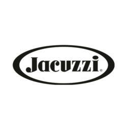 logo-jacuzzi-home-wellness-daripa-lecce