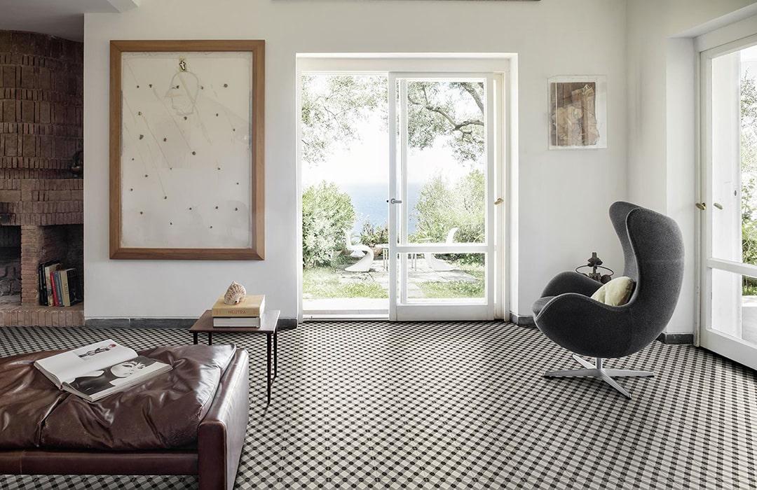 marazzi-d_segni-piastrelle-pavimento-effetto-geometrico-daripa-lecce
