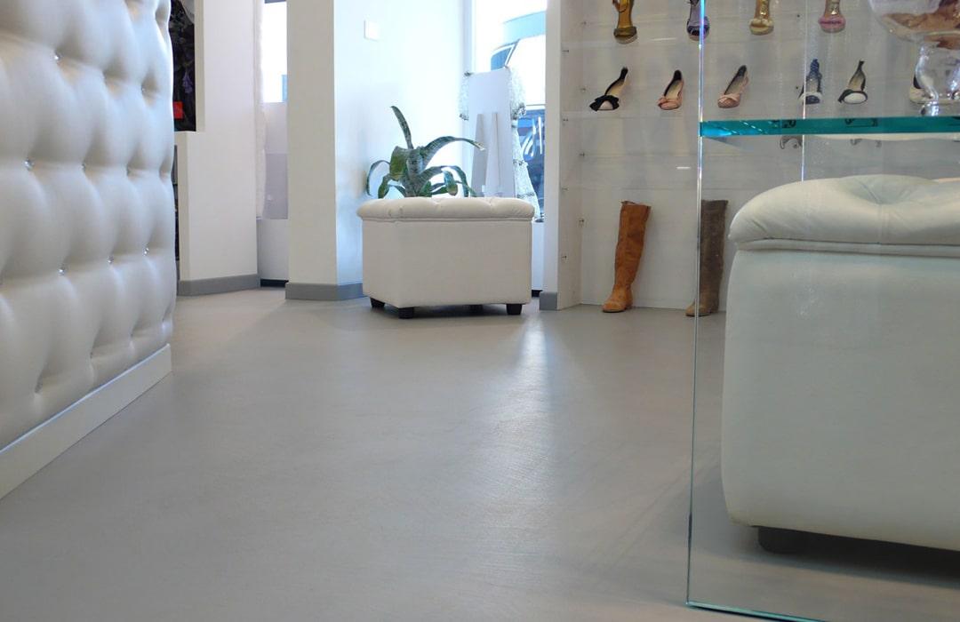 oltremateria pavimenti rivestimenti daripa lecce