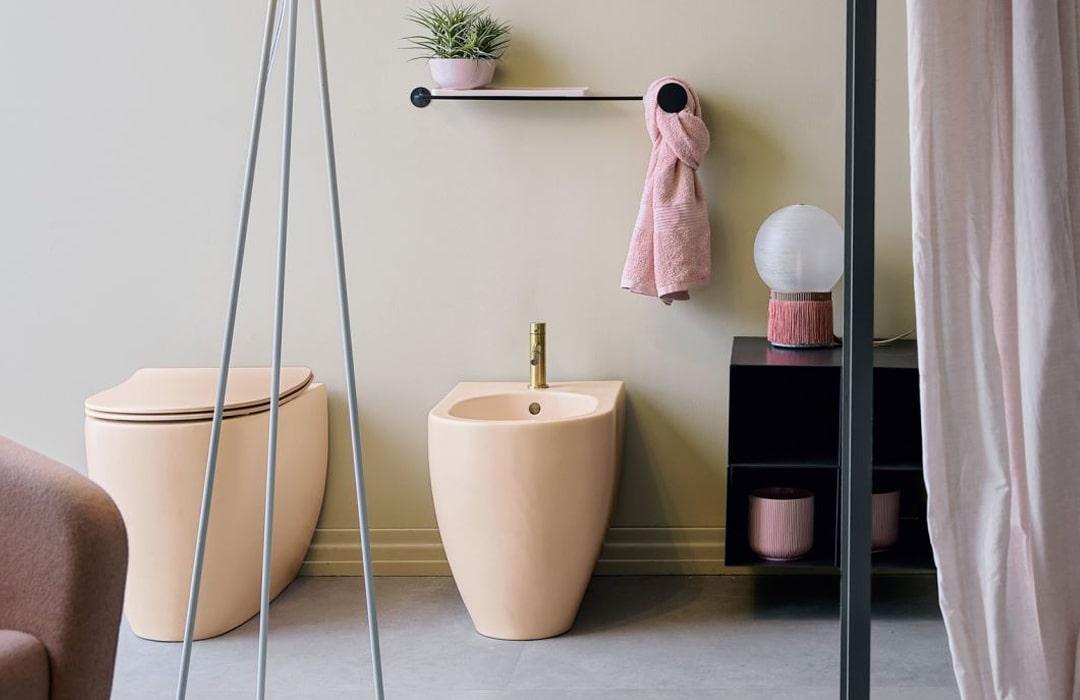 scarabeo-ceramiche-arredo bagno-sanitari-daripa-lecce