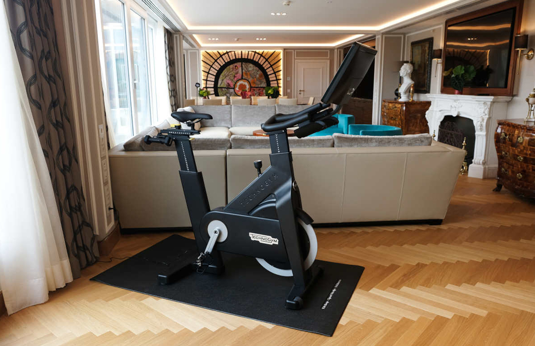 technogym-bike-home-wellness-daripa-lecce