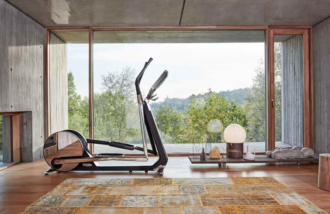 technogym-home-wellness-daripa-lecce