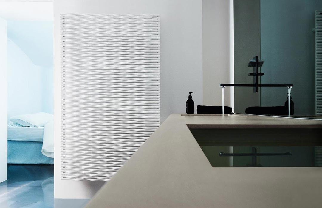 tubes termoarredo design radiatori calorifero daripa lecce