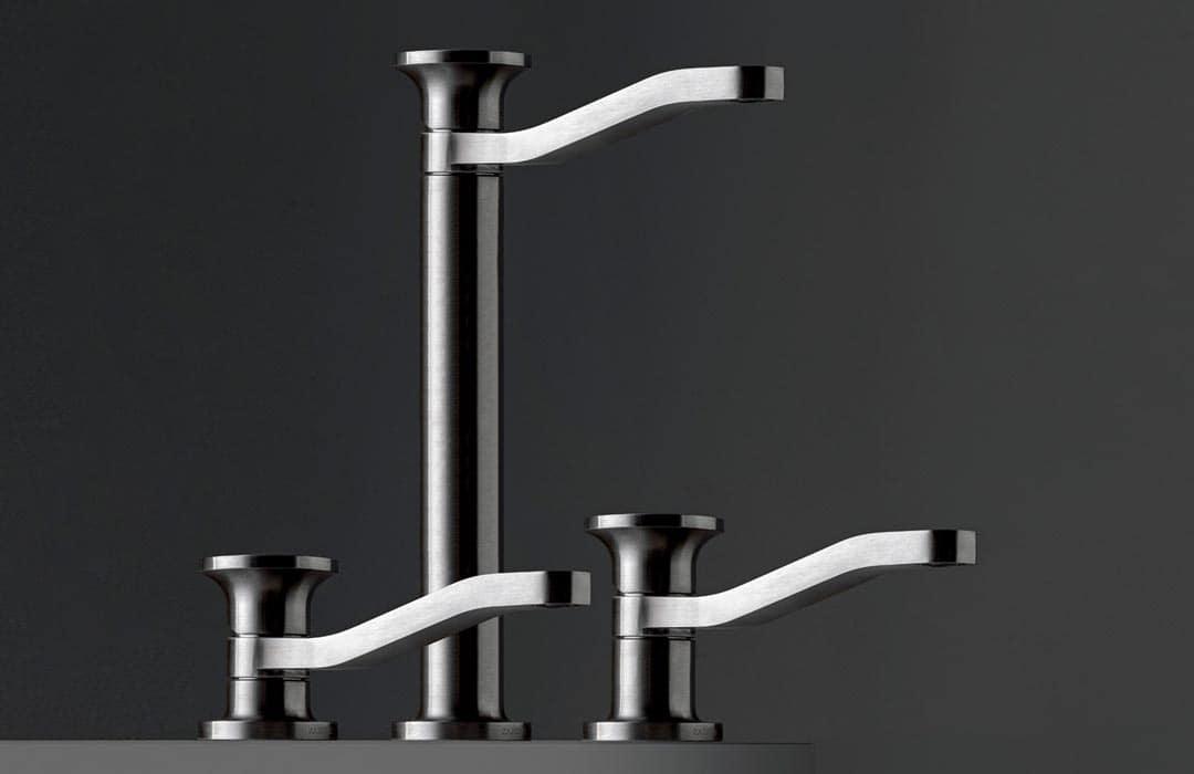 zazzeri rubinetteria bagno prodotti design daripa lecce.jpg