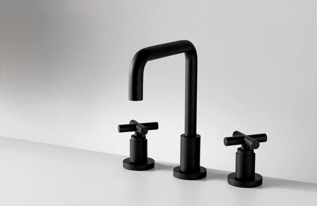 zazzeri rubinetteria design bagno prodotti daripa lecce.jpg