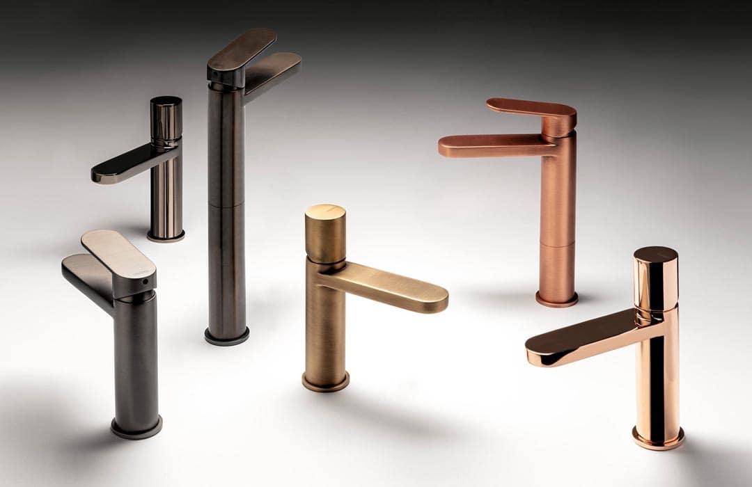 zazzeri rubinetteria design prodotti bagno daripa lecce.jpg