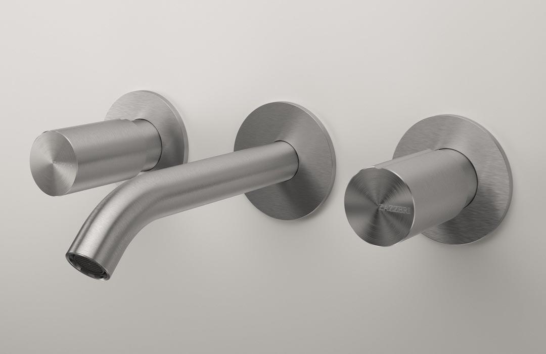 zazzeri rubinetteria prodotti bagno design daripa lecce