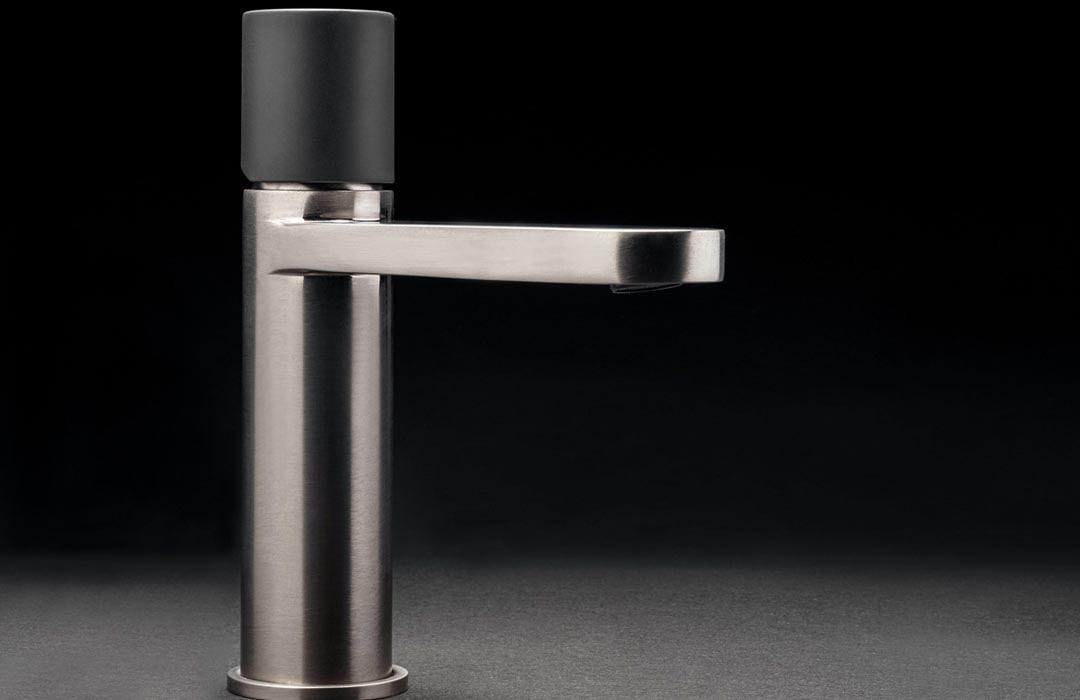 zazzeri rubinetteria prodotti design bagno daripa lecce.jpg