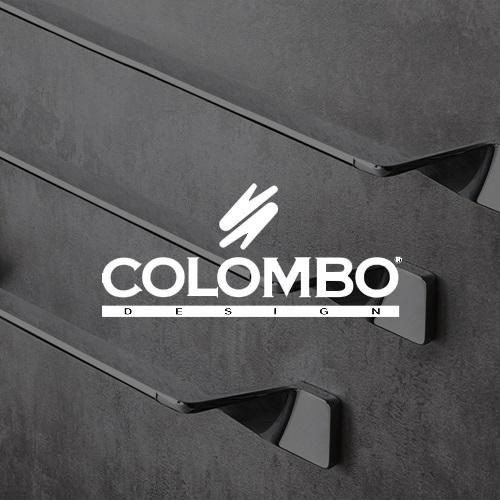 COLOMBO rivenditore lecce daripa