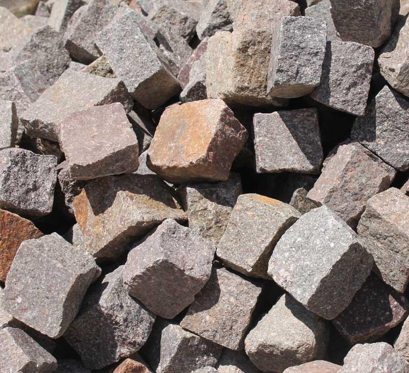 materiali per l'edilizia a lecce