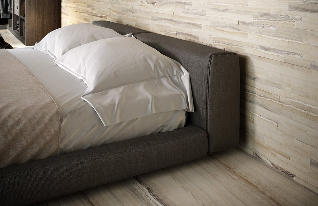 pavimenti-rivestimenti-camera-da-letto-cerdomus-lecce-daripa