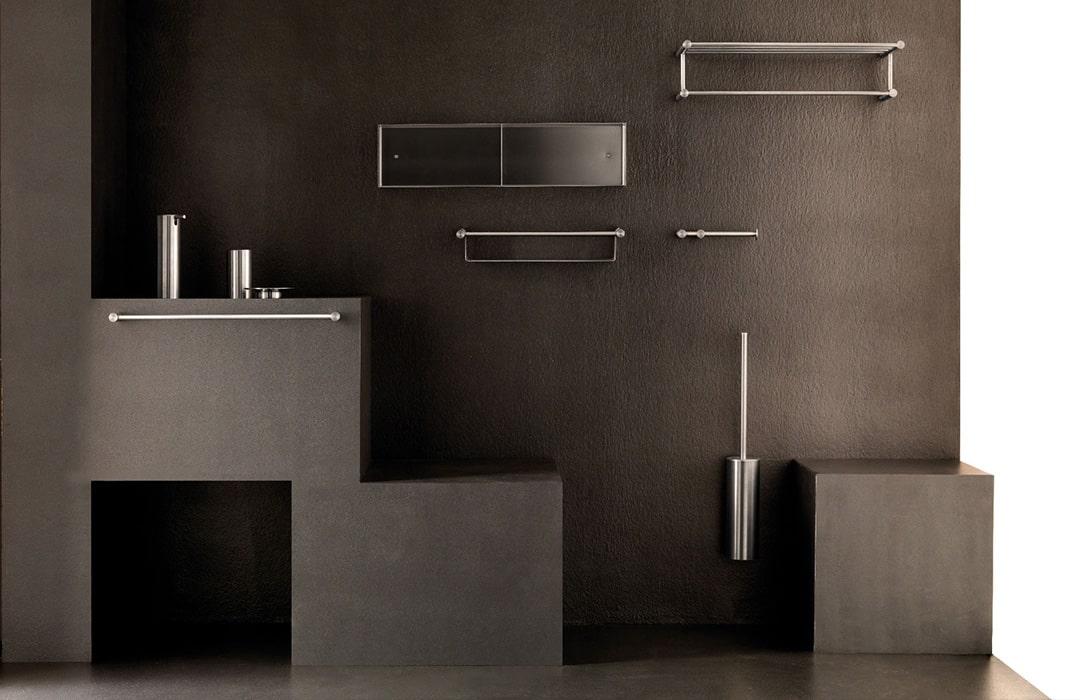 rivenditore-accessori-bagno-arredo-design-portasalviette-porta-sapone-dispenser-daripa-lecce