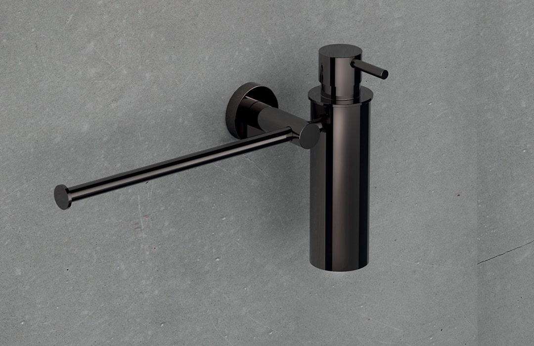 rivenditore-arredo-bagno-colombo-design-lecce-daripa