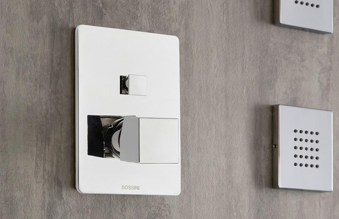 rivenditore-bossini-rubinetti-miscelatore-design-per-doccia-lecce-daripa-showroom
