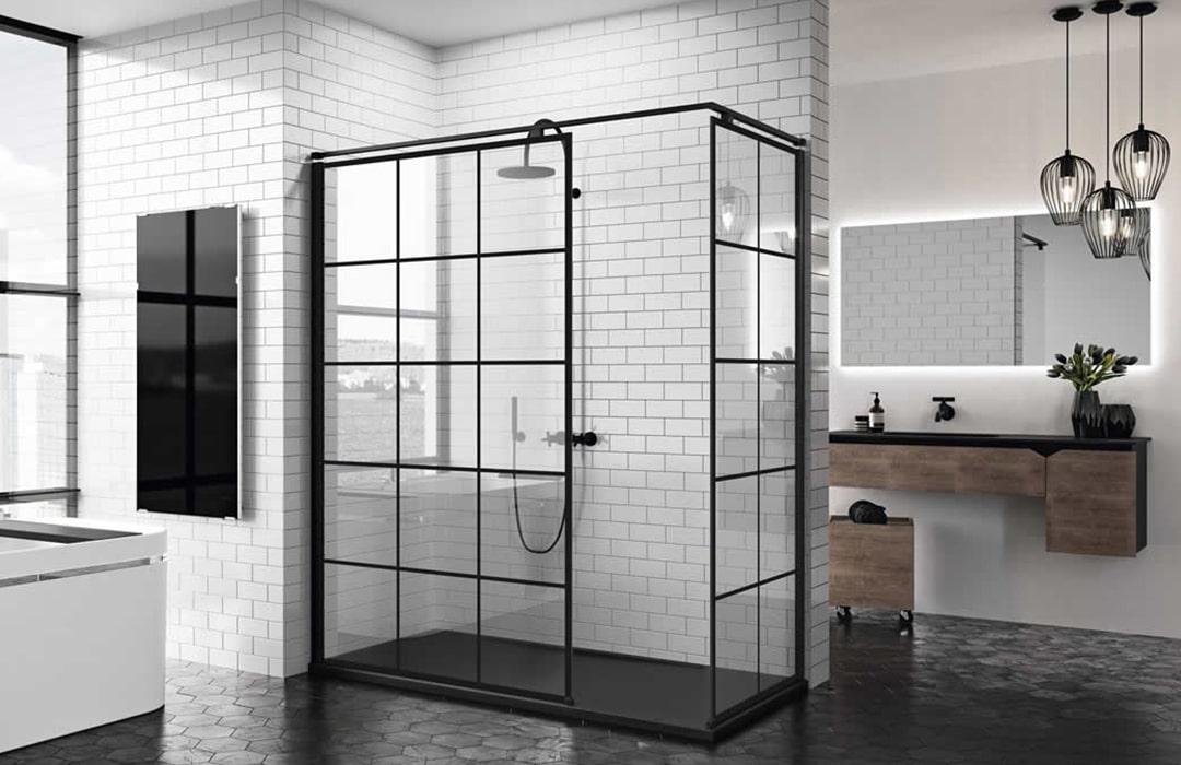 rivenditore-box-doccia-industrial-novellini-lecce-daripa-showroom