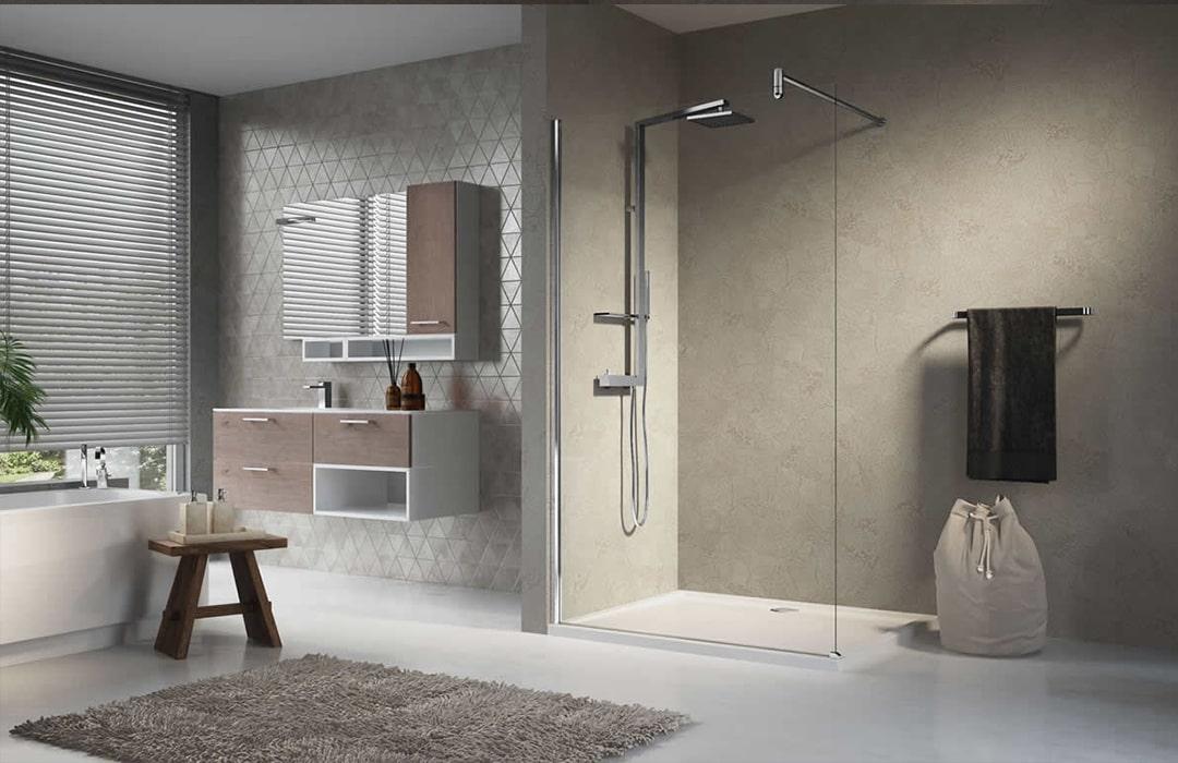 rivenditore-box-doccia-invisibile-minimal-novellini-lecce-daripa-showroom