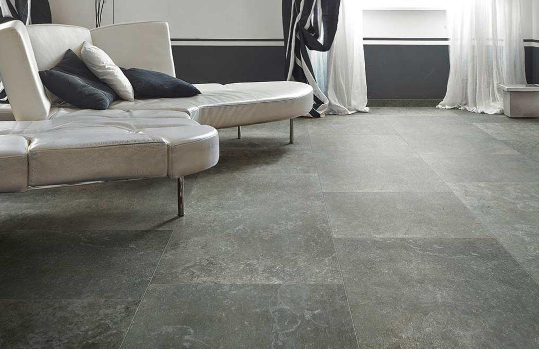 rivenditore-casa-dolce-casa-casamood-lecce-daripa-pavimenti-rivestimenti-4