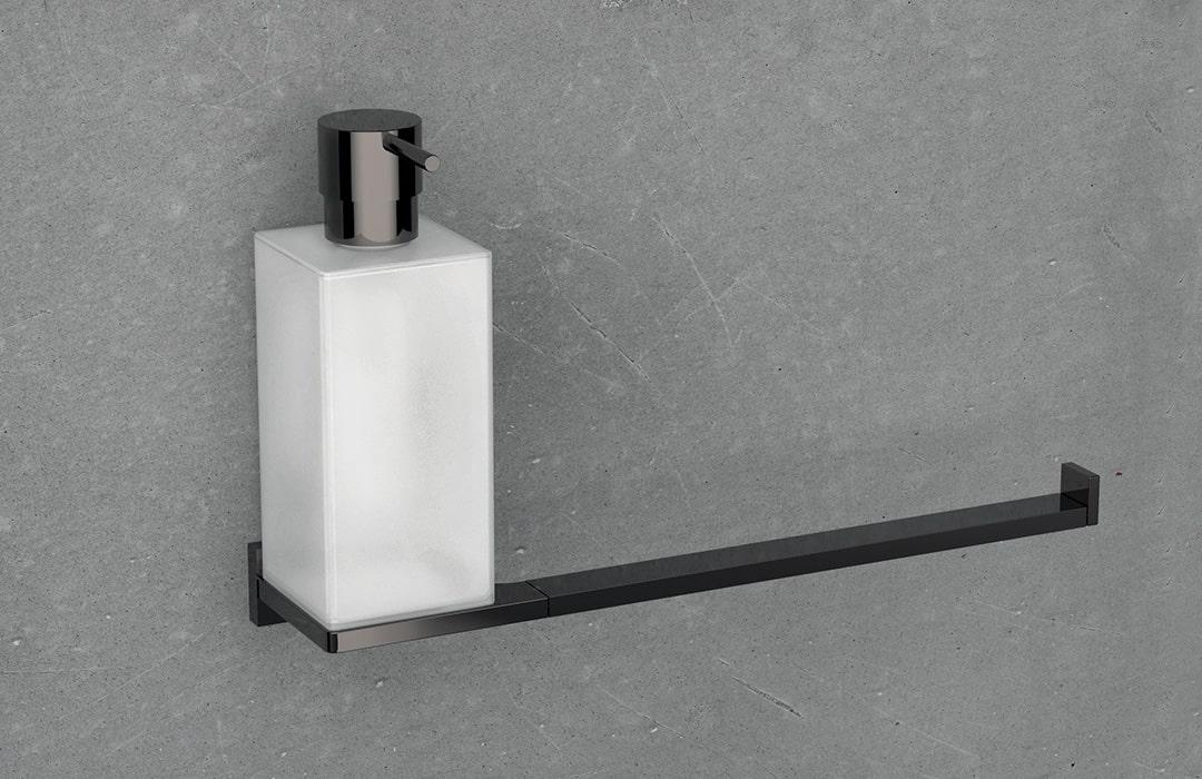 rivenditore-colombo-lecce-maniglie-porta-sapone-bagno-daripa
