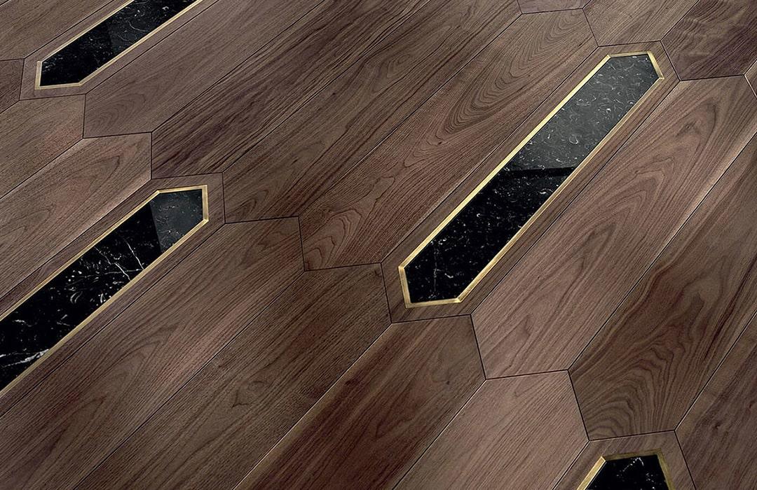 rivenditore-foglie-d'oro-parquets-legno-lecce-daripa