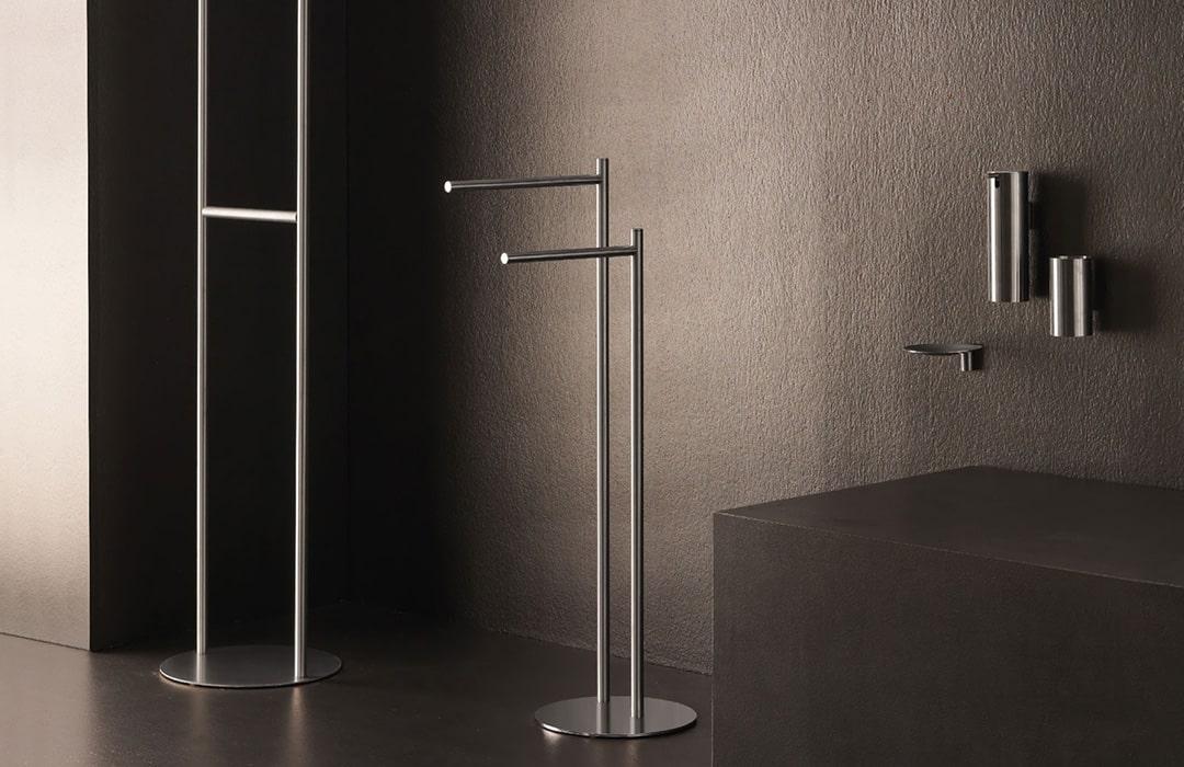 rivenditore-oml-accessori-bagno-minimalisti-design-lecce-daripa
