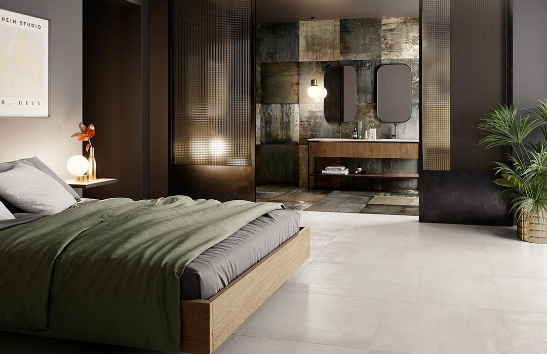 rivenditore-pavimenti-gres-monocibec-camera-da-letto-cucina-bagno-lecce
