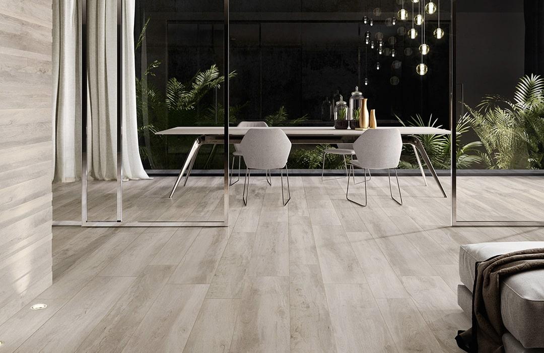rivenditore-pavimenti-rivestimenti-effetto-legno-ambienti-interni-casa-lecce-daripa
