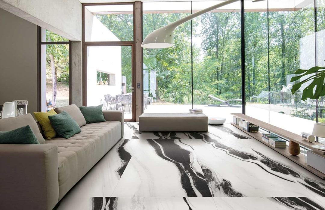 rivenditore-pavimenti-rivestimenti-floor-gres-lecce-daripa-2