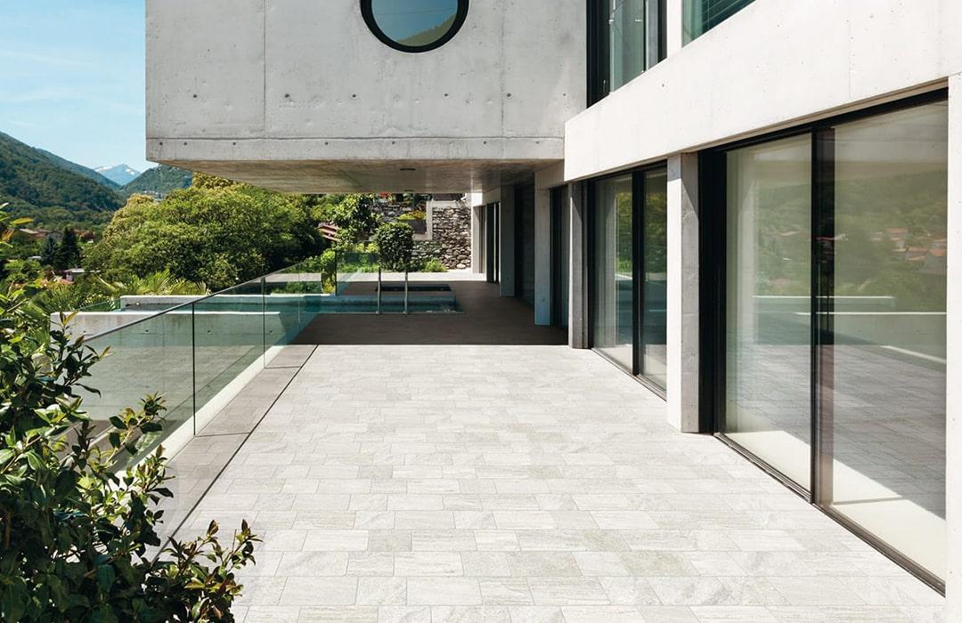 rivenditore-pavimenti-rivestimenti-floor-gres-lecce-daripa-3
