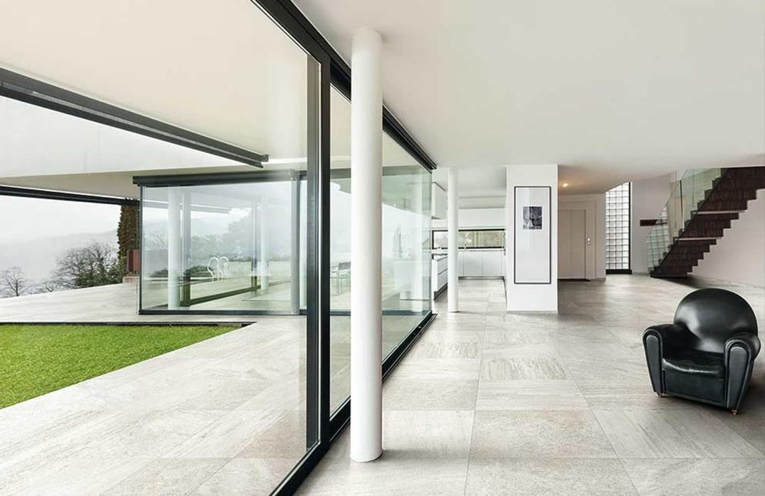 rivenditore-pavimenti-rivestimenti-floor-gres-lecce-daripa-4