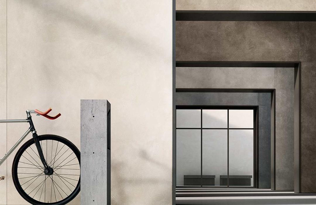 rivenditore-pavimenti-rivestimenti-floor-gres-lecce-daripa-5