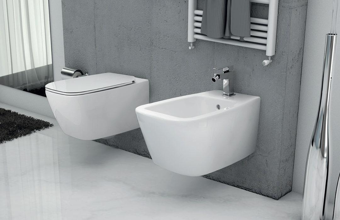 rivenditore-sanitari-ideal-standard-lecce-daripa-4