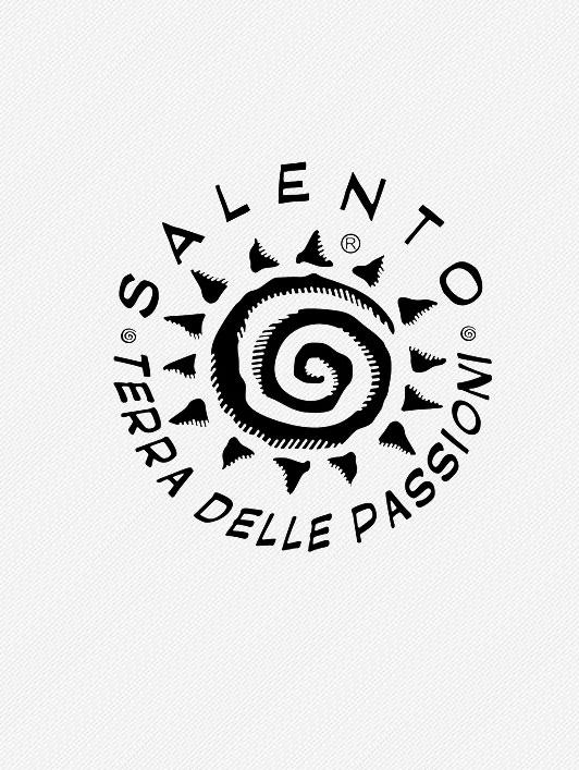 simbolo-daripa-salento-terra-delle-passioni