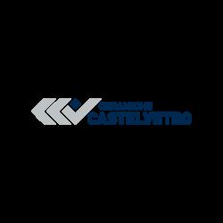 CASTELVETRO daripa lecce