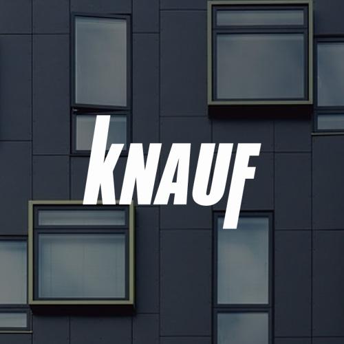 Knauff cappotto termico lecce daripa
