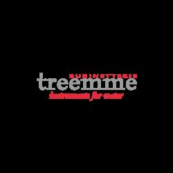 TREEMME RUBINETTI