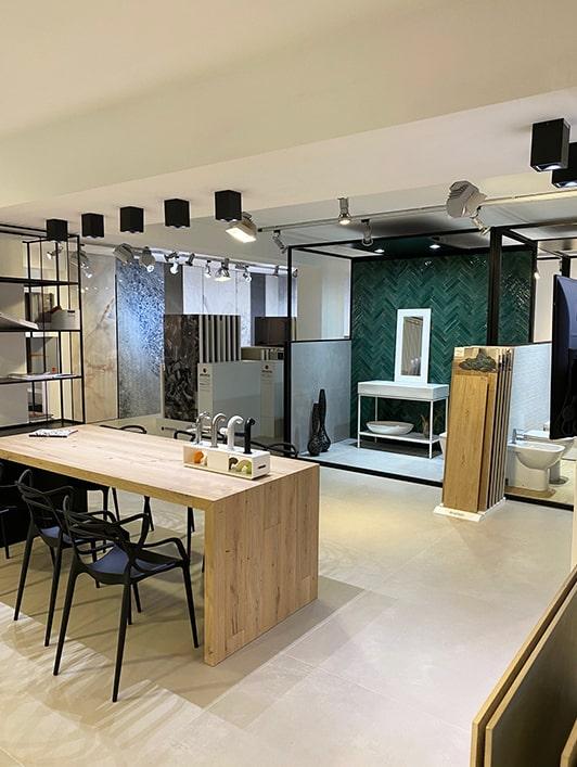 arredo-bagno-daripa-showroom-negozio-lecce-e-provincia