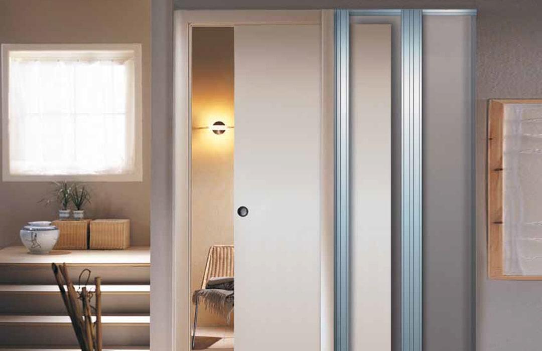 controtelai per porte scorrevoli o a battente rivenditore doortech scrigno daripa brindisi salento lecce