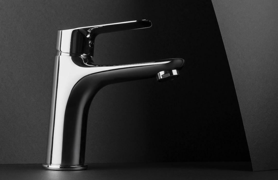 daripa lecce salento brindisi rivenditore palazzani rubinetterie rubinetti