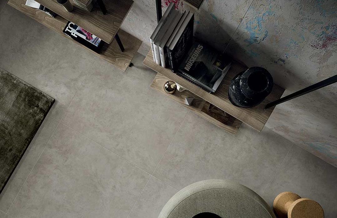 rivenditore cedit lecce brindisi daripa rivestimenti pavimenti