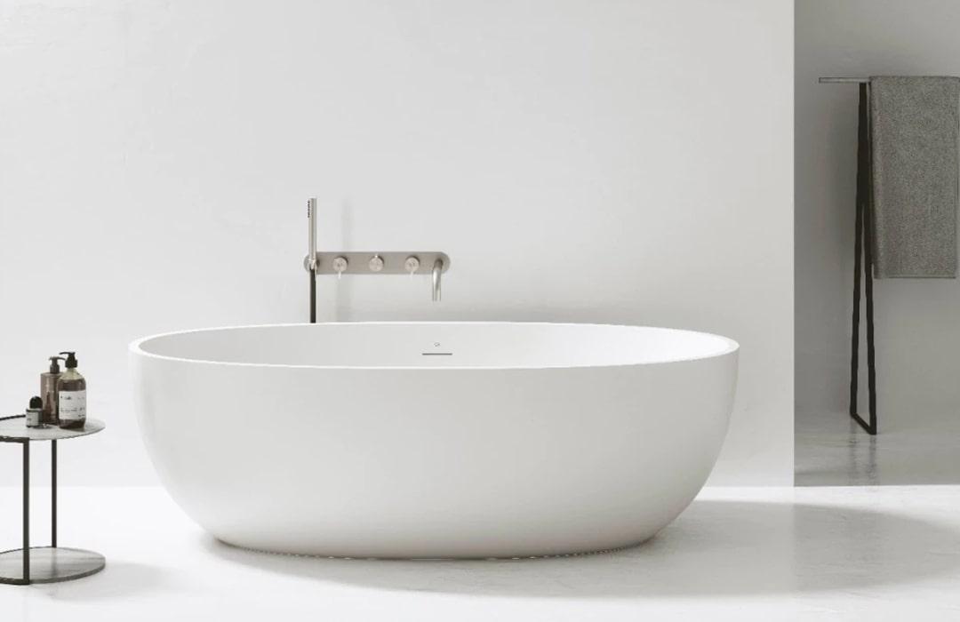 rivenditore sdr ceramiche daripa lecce vasca bagno